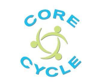 Core Cycle