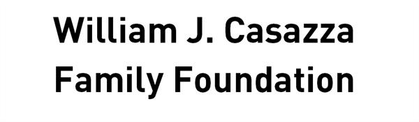 William J. Casazza Family Foundation