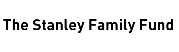 The Stanley Family Fund
