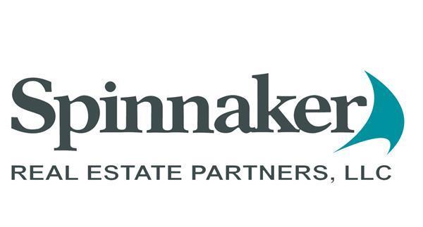 Spinnaker Real Estate Partners