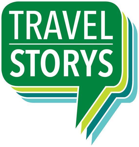 Travel Storys