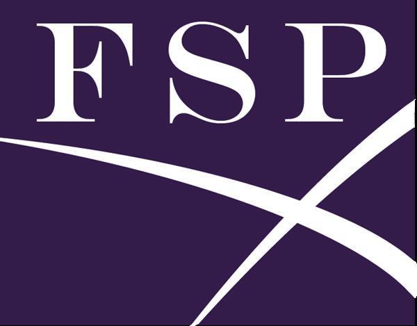 FSP Architects