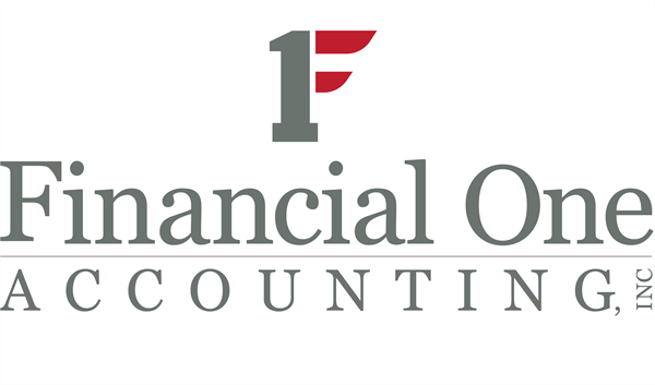Financial One Accounting
