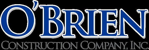 O'Brien Construction