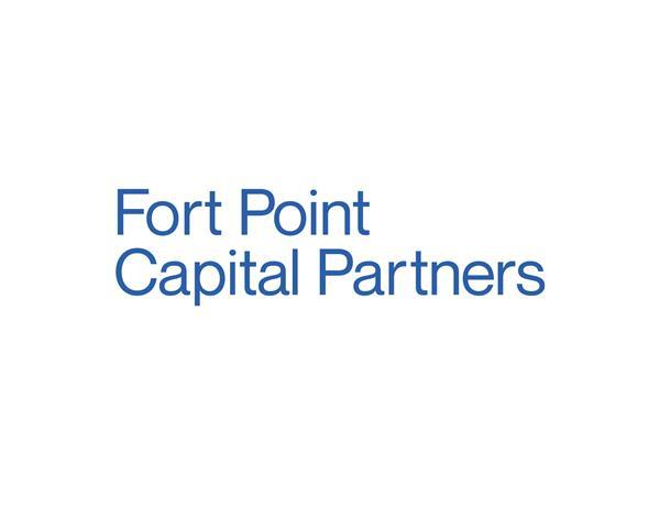 Fort Point Capital Partners