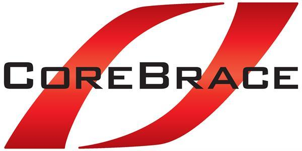 CoreBrace