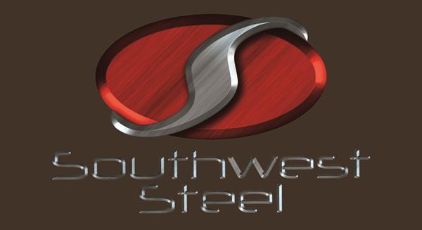 SW Steel