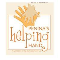 Penina's Helping Hand