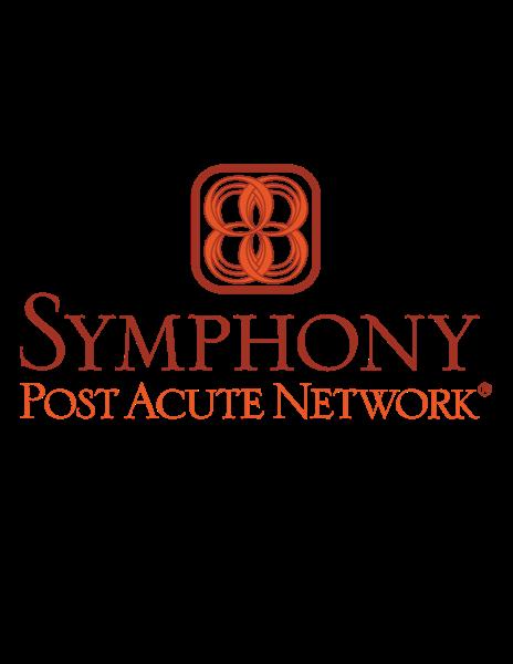 Symphony Post Acute