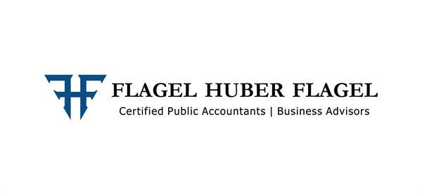 Flagel Huber Flagel