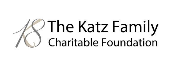 The Katz Family Charitable Foundation