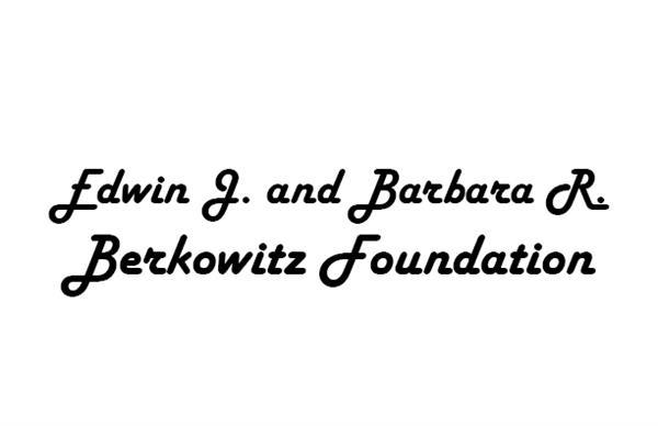 Edwin J. & Barbara R. Berkowitz Family Foundation
