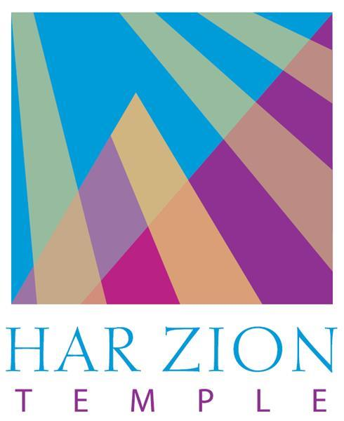 Har Zion Men's Club
