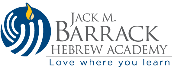 Jack Barrack Hebrew Academy