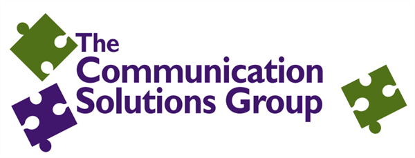 The Communications Solutions Group