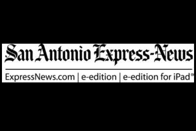 San Antonio Express News