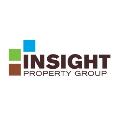 Insight Property Group