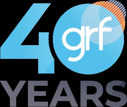 GRF CPAs & Advisors