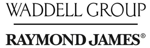 Waddell Group
