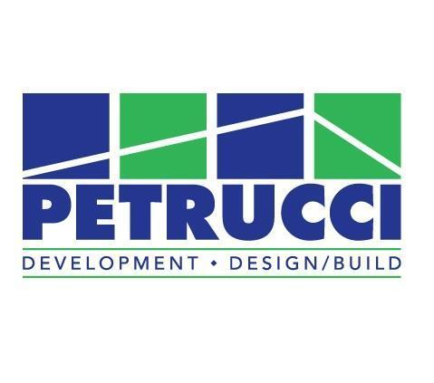 J.G Petrucci Company Inc.