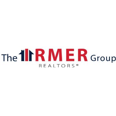 Irmer Group