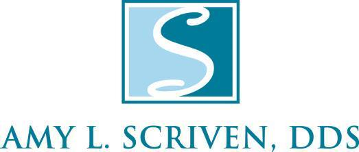 Amy Scriven, DDS