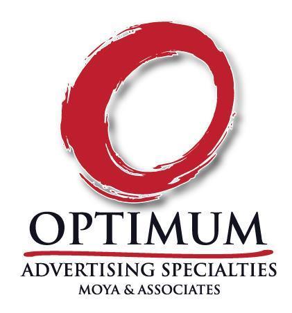 Optimum Advertising Specialties