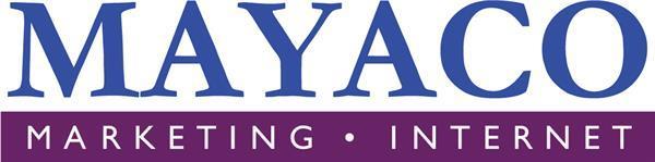 Mayaco Marketing