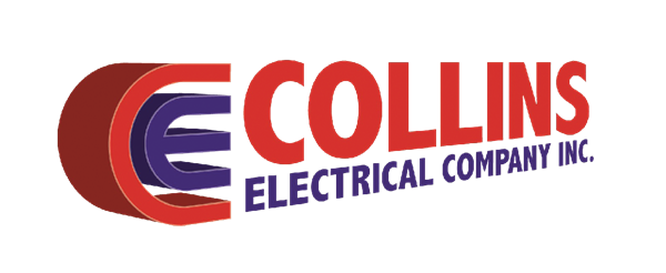 Collins Electrical