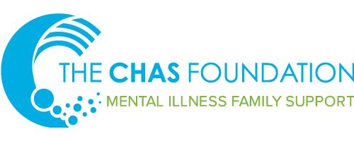 The Chas Foundation