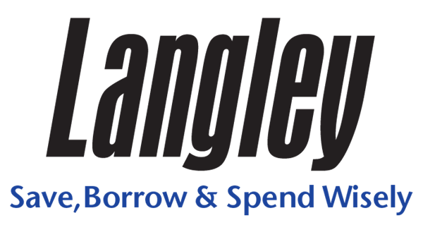 Langley FCU