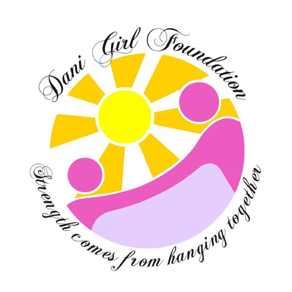 Dani Girl Foundation