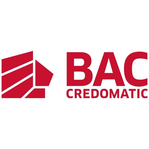 BAC - Credomatic