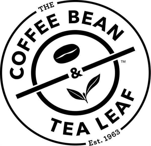 Coffee Bean Las Vegas