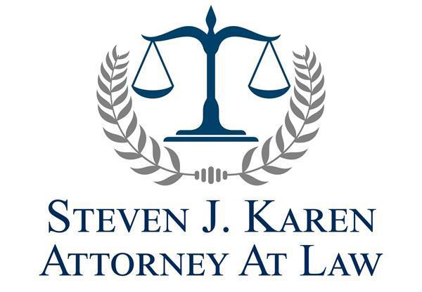Steve Karen