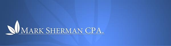 Mark Sherman CPA