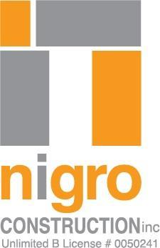Nigro Construction