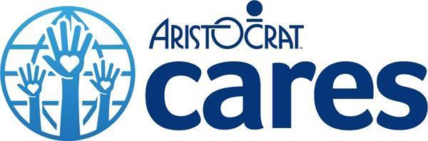 Aristocrat Cares