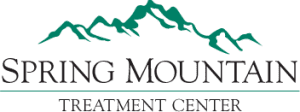 Spring Mountain Treatment Center