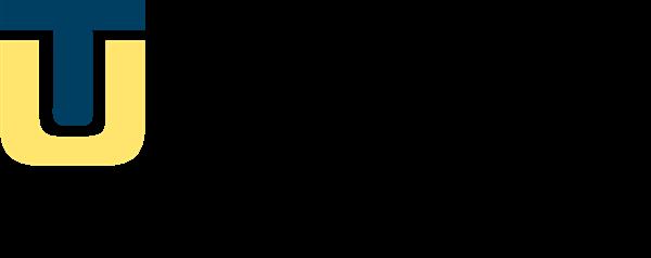 Touro Nevada
