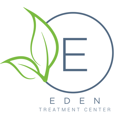 Eden Treatment Center
