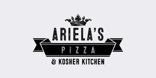 Arielas Pizza