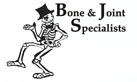 Bone & Joint Specialists