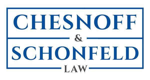 Chesnoff & Schonfeld Law