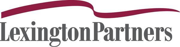 Lexington Partners, L.P.