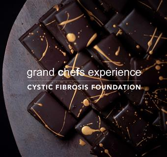 Grand Chefs Experience