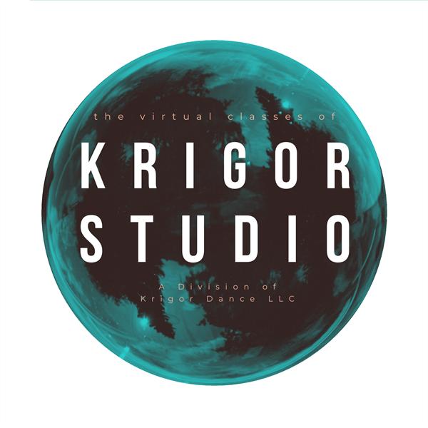 KrigorStudio