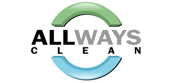 All Ways Clean