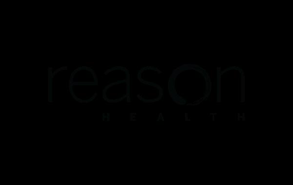 Reason Health