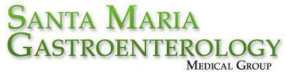 Santa Maria Gastroenterology Medical Group